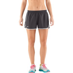 Under Armour Escape Short